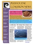 tn_PC-News#16(march-april2012)h90.jpg