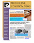 tn_PCNews#15jan-feb2012p1-thumbnail-h90.jpg