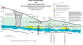 tn_trench-profile-updateJan08_VanLandingham_GSA_2008_desk_copy.h90.jpg